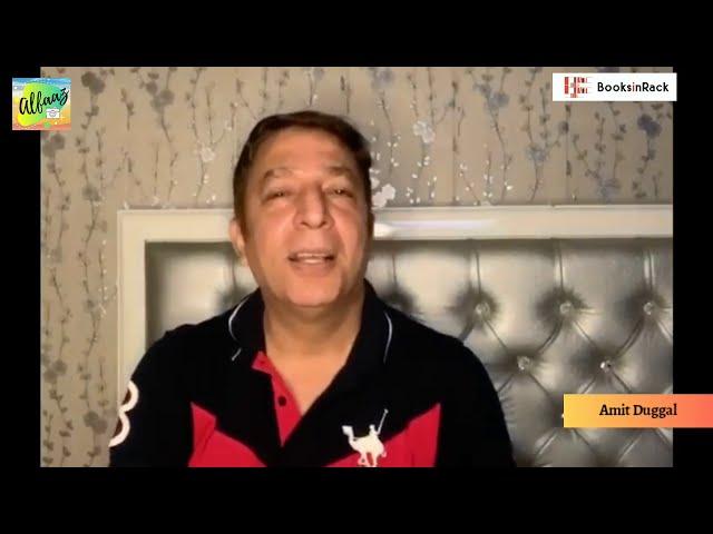 Kabhi Kabhi Mere Dil Me | Amit Duggal | Alfaaz