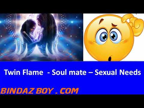 Twin Flame signs|bindazboy com|Tamil|Soul mates|physical
