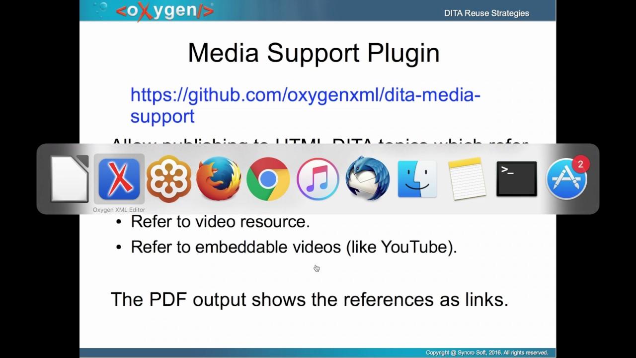 Installing the dita open toolkit youtube.