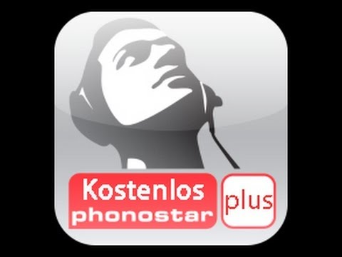 phonostar player plus