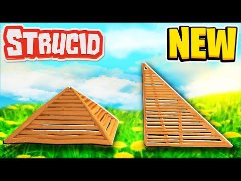 *NEW* STRUCID MEGA UPDATE (NEW GUNS) (NEW CODES) (NEW I ...