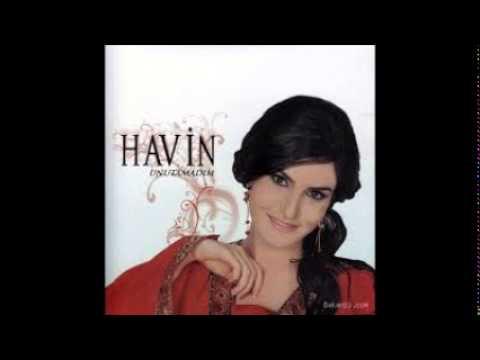 Havin - Govend Potpori - Damla Tv - 2014- Hd indir