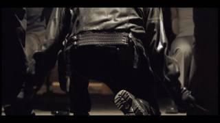 CROSS (Official Trailer)
