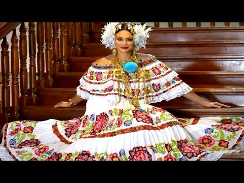 PANAMA CITY, PANAMA, Travel with Copa Airlines and to the Caribbean