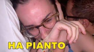 LO SCHERZO PIÙ MALVAGIO DEL MONDO!! *ha chiamato l'ambulanza*