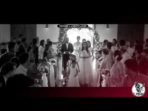 marappathillai-nenje-nenje-song- -oh-my-kadavule- -leon-james