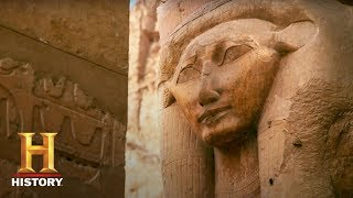 Ancient Aliens: Immortal Aliens? (S11, E3) | History