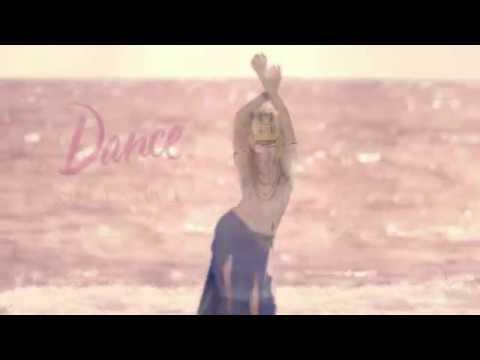 Dance Diamonds (anuncio televisión, versión corta)