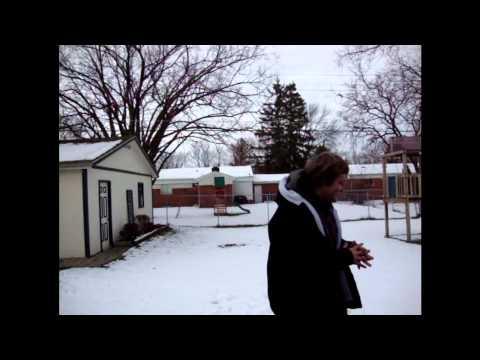 12-1-11 Random Videos RV3 - RV3D