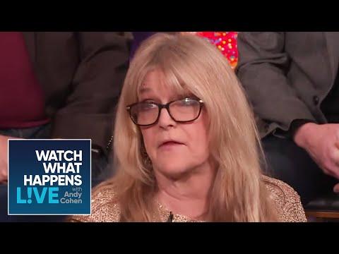 Did 'The Brady Bunch' Cast Watch 'The Brady Bunch Movie'? | WWHL