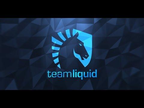 TEAM LIQUID RANT - Best team fighters on Europe Qual ?