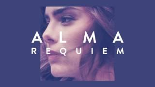 Alma - Requiem (Lyrics video)