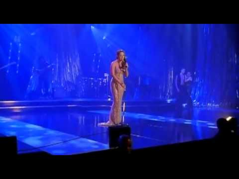 Mariah Carey crying Never Too Far Away amazing best live.flv mp3