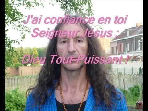 INRI,PAX JESUS-CHRIST!