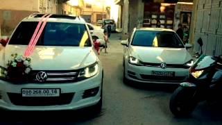 Voiture de luxe en Algérie 2015