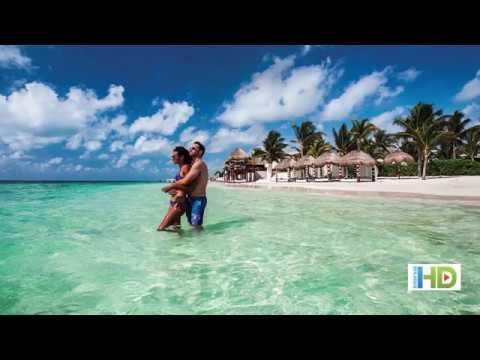Azul Beach Resort Riviera Maya Puerto