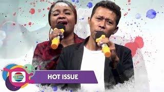 Download Lagu HOT ISSUE - Antusias Para Penyanyi Timor Leste Ingin Meraih Kesuksesan Di GOMES Asia mp3