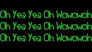 Rihanna (Ft. Nicki Minaj) - Raining Men [Lyrics] HD