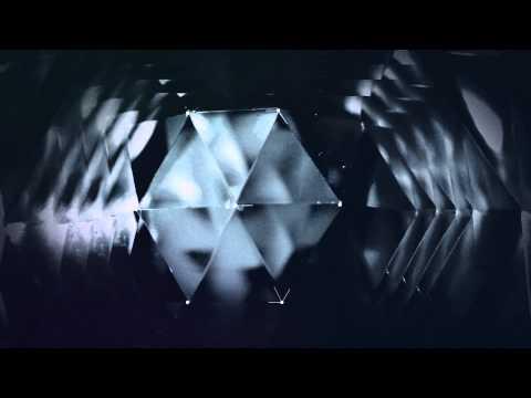 Herr Sorge - Finderlohn (Official Video)