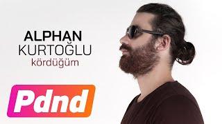 Alphan Kurtoğlu - Kördüğüm (Official Video)