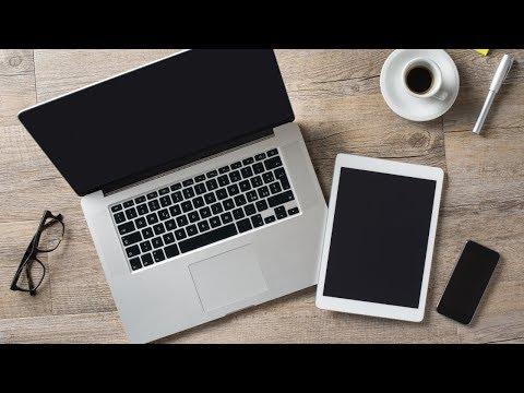Otimize sites em Elementor para tablet e celular com media queries [Na prática]