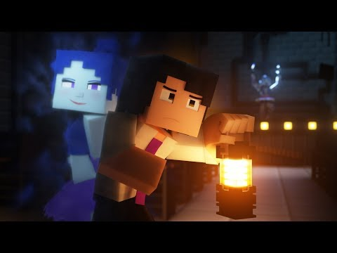 """Dance To Forget"" 