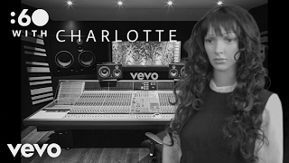 Charlotte - :60 with