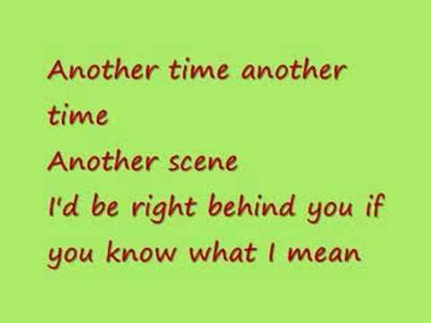 Stephen Lynch - If I were gay (lyrics)