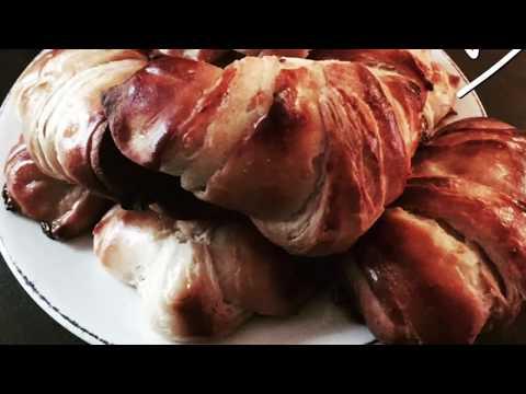 croissants-magiques-:-pâte-feuilletée-levée-rapide,-sans-tourage-!