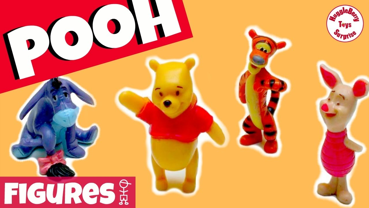 913d145c0c46 Winnie the Pooh
