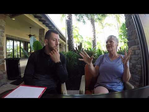 Leslie Jones Interview: Setbacks Turn Into Great Comebacks