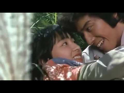 Phim 18+   Sát Thủ Nữ Ninja