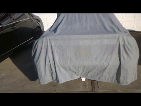 E30 WideBody Kit M3 Folger Conversion style Paid in Full ...