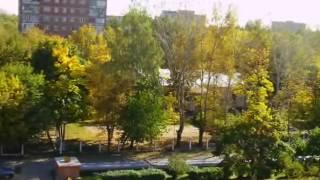 видео Остекление балконов в Лыткарино