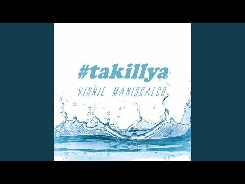 TaKillYa