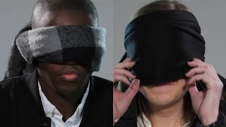 Video {THE AND} Blind Date | How Honest Would You Be with A Stranger? | Trailer download MP3, 3GP, MP4, WEBM, AVI, FLV Agustus 2017