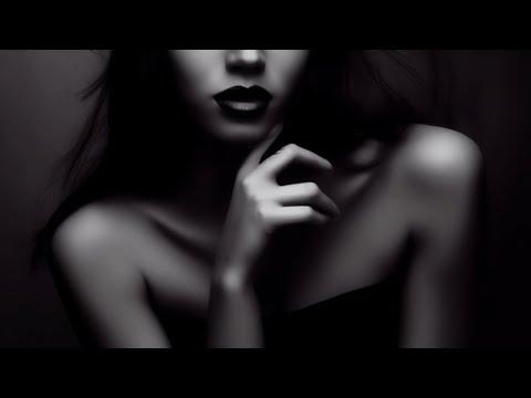 """A Kinky Dream"" Lucid Dreaming Music - Peaceful Relaxing Sleep Music"