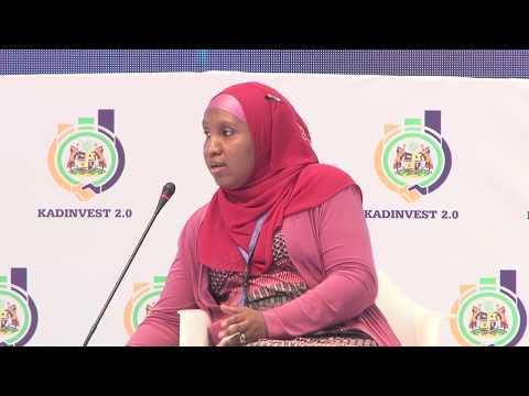 kaduna investment summit to boost state business activities Part 2