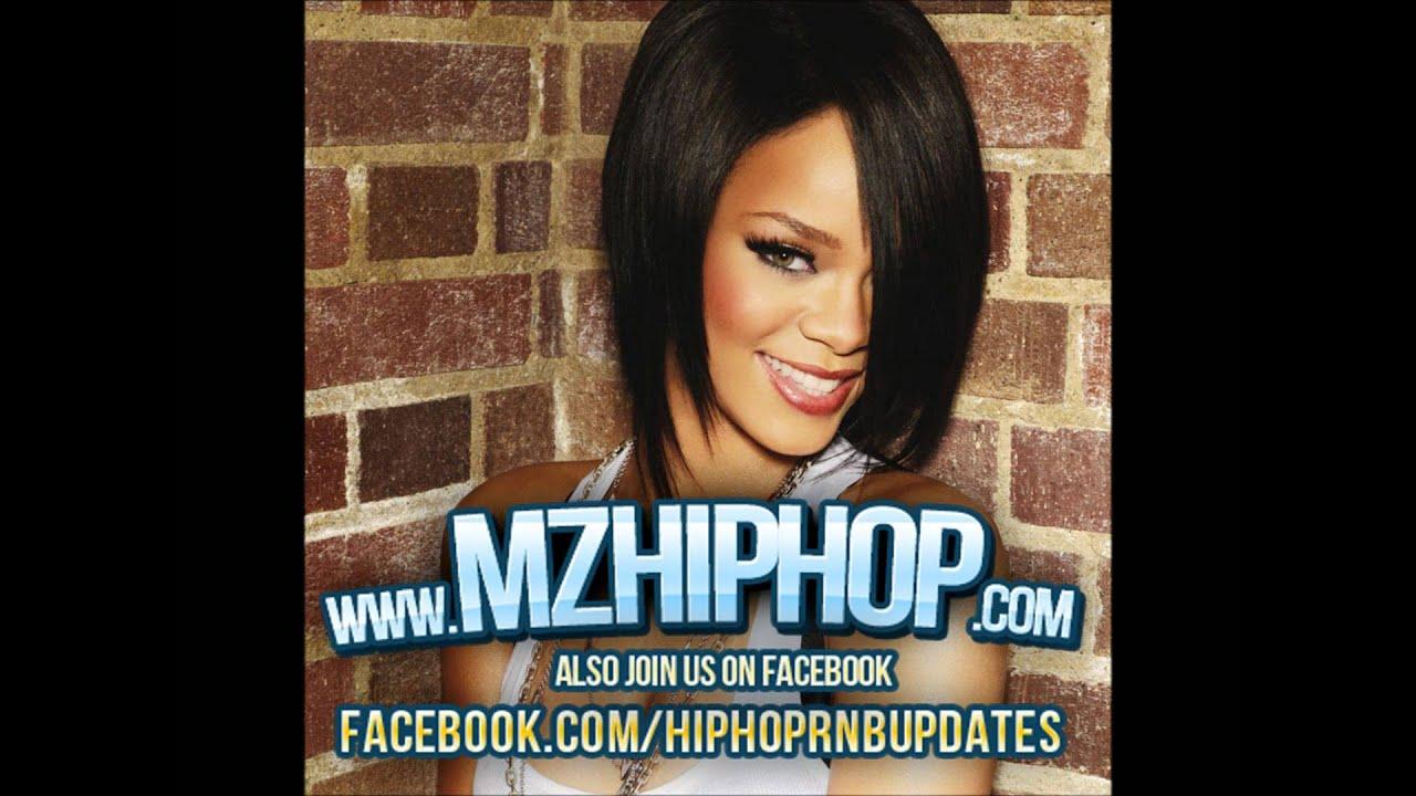 Tc Rihanna Birthday Cake New 2o12 Download Youtube
