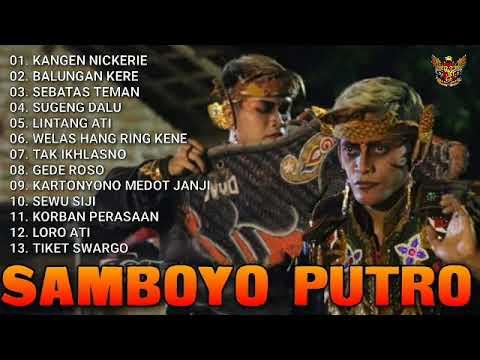 samboyo-putro---full-album-lagu-jaranan-terbaru-2020