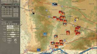 Airborne Assault: Red Devils over Arnhem - PC gameplay