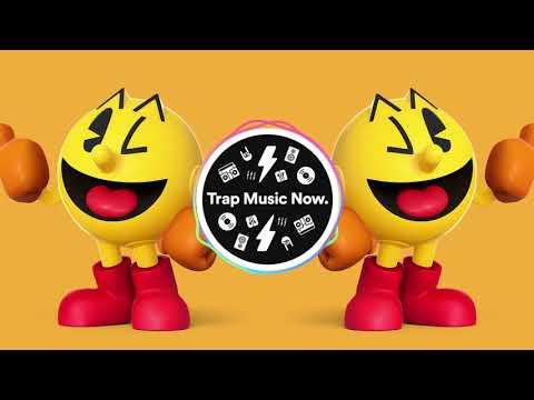 PAC-MAN Theme (Trap Remix)