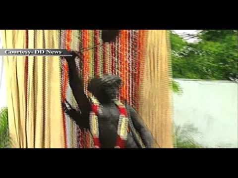Birsa Munda, A Great Hero of India's Freedom Struggle