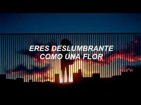 ASTRO – YOU SMILE [Sub. Español]