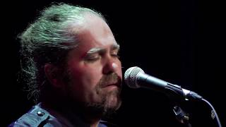 Cover images Citizen Cope - Let The Drummer Kick (Live on eTown)