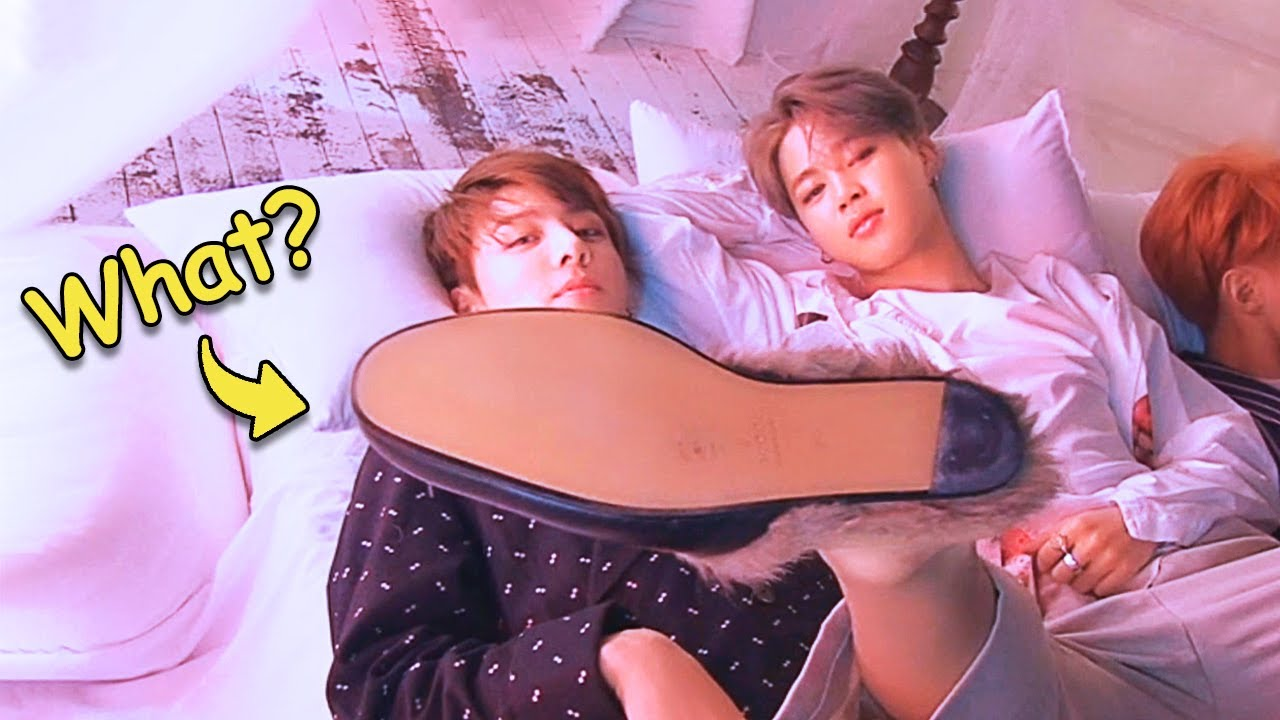 Download BTS Hilarious moments that will make your day