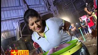 Vijayadashami Special - Vettaiyadu Vilayadu - Promo 3