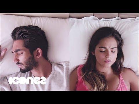 Paulo Sousa - Carta de Amor c/ Angie Costa (Videoclipe Oficial)