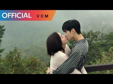 [MV] YEOEUN(여은)(MelodyDay)- Holiday (내 아이디는 강남미인 OST Part 9) My ID Is Gangnam Beauty OST Part 9