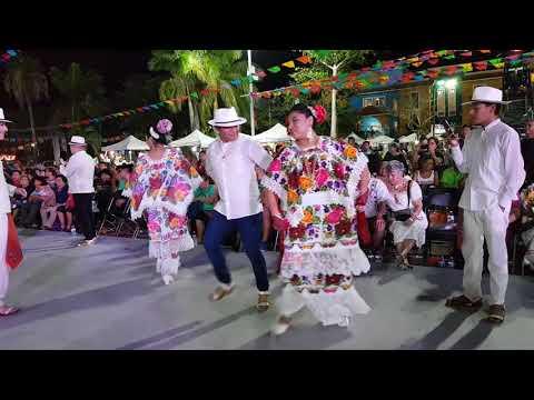 Arturo Gonzales Playa Del Carmen Q.roo 16/07/19